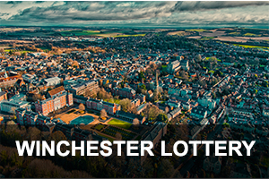 WINCHESTER-LOTTERY